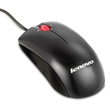 Lenovo Desktop Accessories lenovo 41u3074