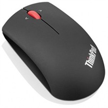 Lenovo Laptop Mice lenovo 0b471