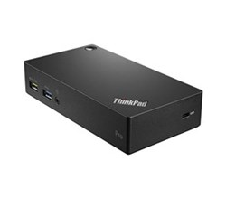 Lenovo Tablet Accessories lenovo 40a70045us