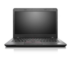 Lenovo Deals lenovo thinkpad edge e455 20des00000