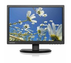 Lenovo Monitors lenovo 60dfaar1us