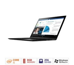 Thinkpad X1 Yoga lenovo 20fq0055us