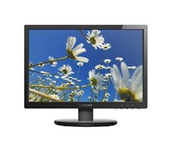 Lenovo Monitors lenovo 65baacc1us