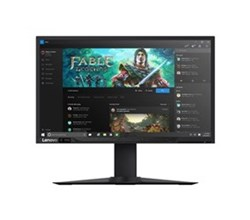Lenovo Monitors lenovo 65c1gcc1us