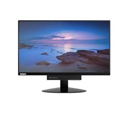 Lenovo Monitors lenovo 10llpar6us