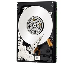 Lenovo Hard Drives lenovo 00aj141