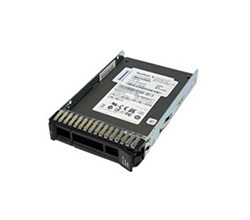 Lenovo Hard Drives lenovo 00aj400