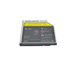 Lenovo Hard Drives lenovo 00am066