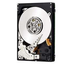 Lenovo Hard Drives lenovo 00fn228