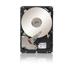 Lenovo Hard Drives lenovo 00mj145