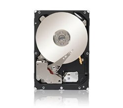 Lenovo Hard Drives lenovo 00mm690