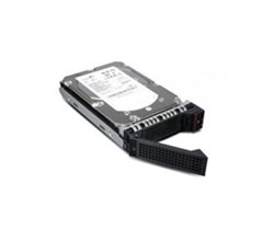Lenovo Hard Drives lenovo 00wg660