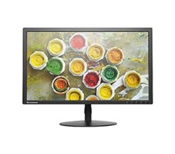 Lenovo Monitors lenovo 60f8mar1us
