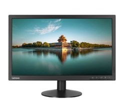 Lenovo Monitors lenovo 61b1jar1us