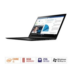Thinkpad X1 Yoga lenovo 20jd0015us
