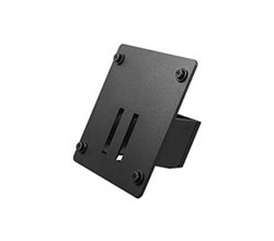 Lenovo Deals lenovo thinkcentre tiny clamp bracket mounting kit 4xf0n82412