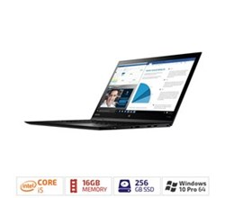 Thinkpad X1 Yoga lenovo thinkpad x1 yoga 20jd000yus