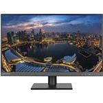Lenovo L23i-18 LED Monitor 65D1KCC1US