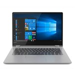 Lenovo Flex 6-14IKB 14 Inch 2-in-1 Laptop
