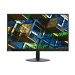 Lenovo ThinkVision S22e-19 LED Monitor - 21.5in